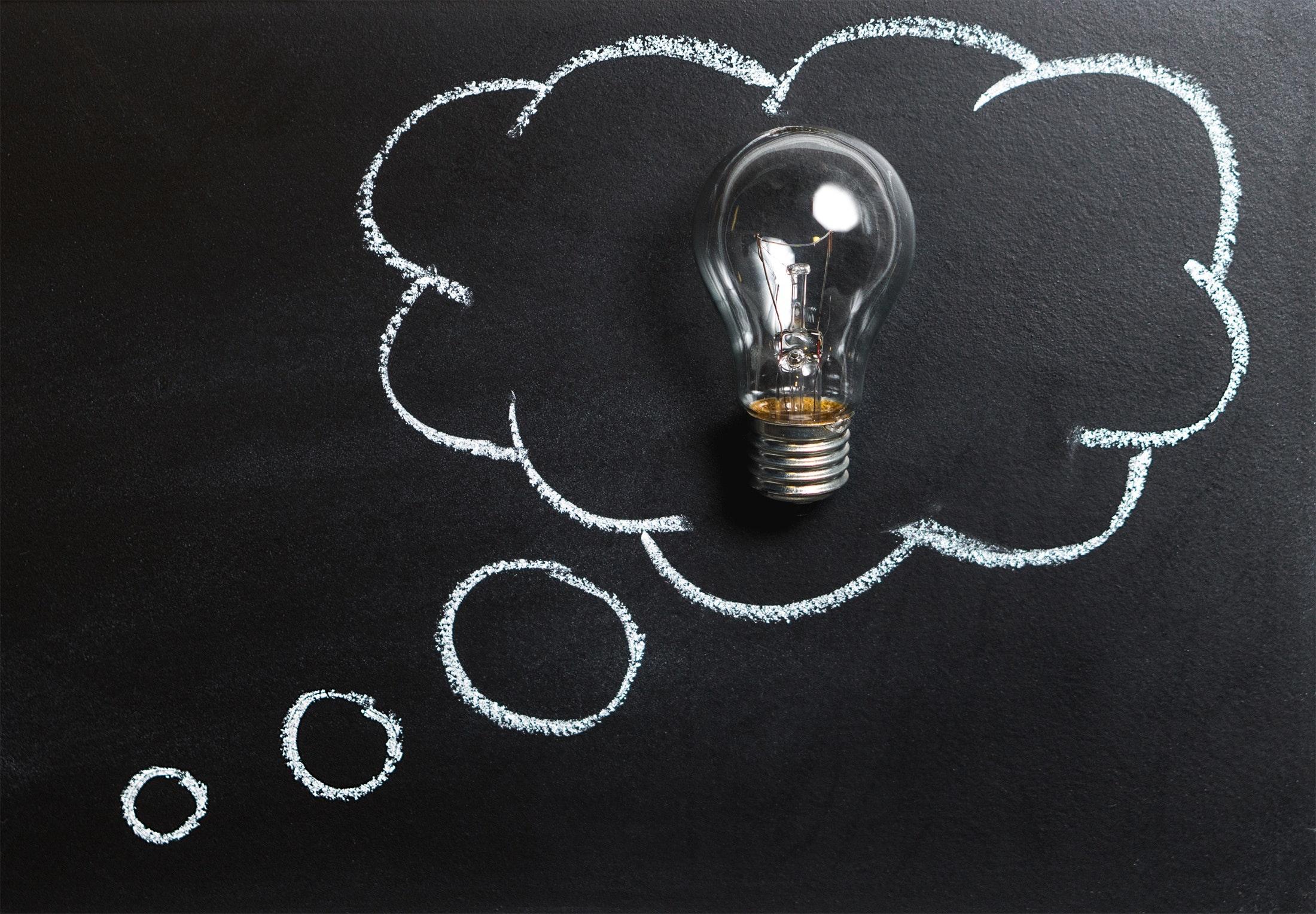 Innovaatioseteli – Uutta kasvua yritystoimintaan