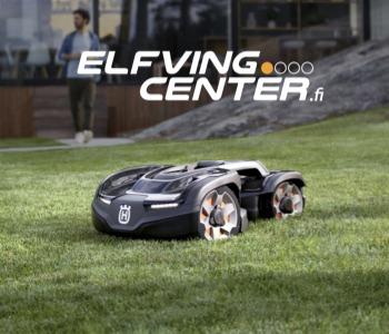Elfving Center