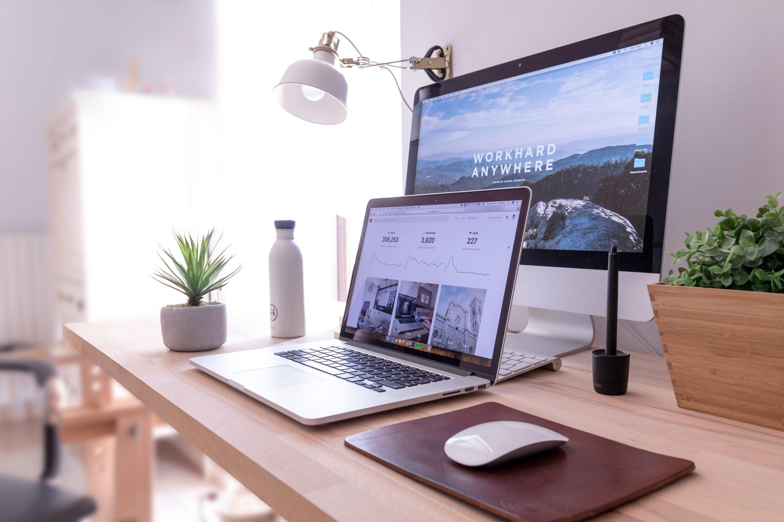 WordPress-verkkosivun ostajan opas: oma verkkosivupohja vs valmisteema