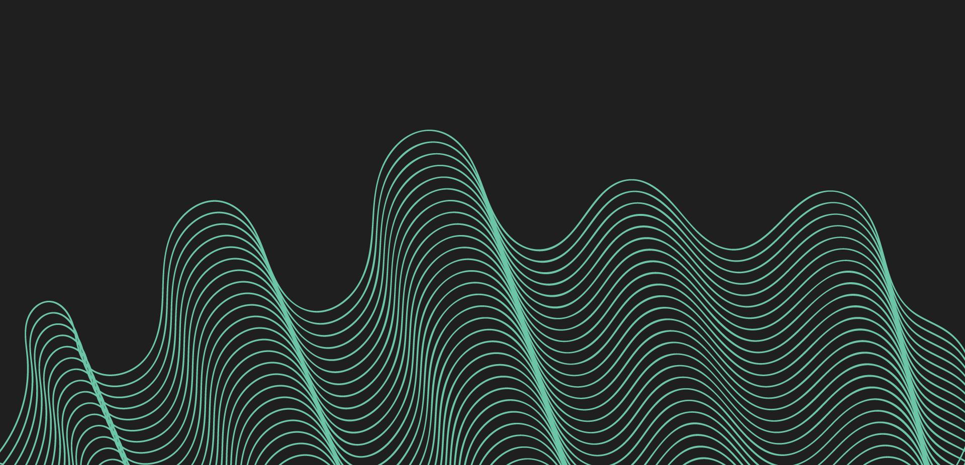 7 ajankohtaista UI-suunnittelun trendiä